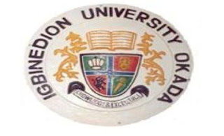 Igbinedion University Exam Rescheduled Against 2nd Semester Exams 2017/2018
