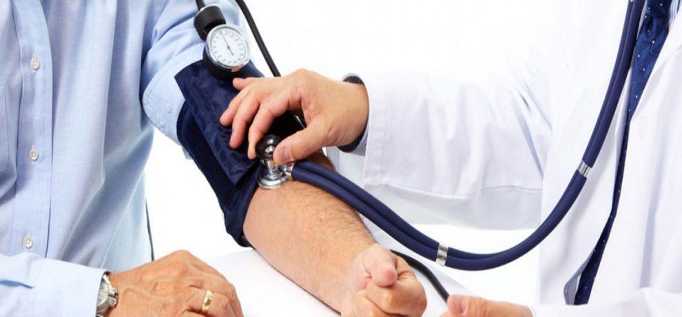 Las cinco mejores cosas de Hipertensión arterial