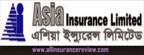 performance analysis of rupali life insurance Understand the unique analysis methods needed to assess the financial strength and operating performance of insurance companiesᅠin the us.
