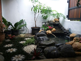 Jasa Pembuatan Kolam Hias di v,Harga Pembuatan Kolam Minimalis Per meter di Tangerang,Jasa Pembuatan Relief Cadas di Tangerang,Kolam Cadas di Tangerang