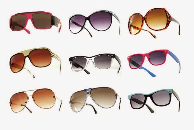 Escolher um par de óculos exige tempo e disposição para experimentar vários  modelos até chegar ao ideal. Muita gente não tem paciência para escolher 648c2e57af