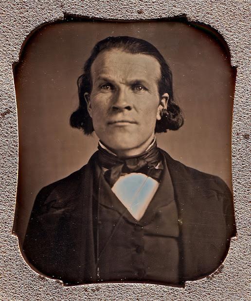 victorian men hairstyles 's