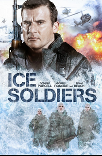 Ice Soldiers 2013 online