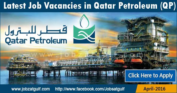 Oil jobs Qatar - Binary options live signals free Qatar
