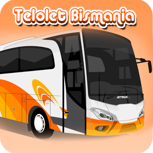 Download klakson Bus Telolet apk mp3 7