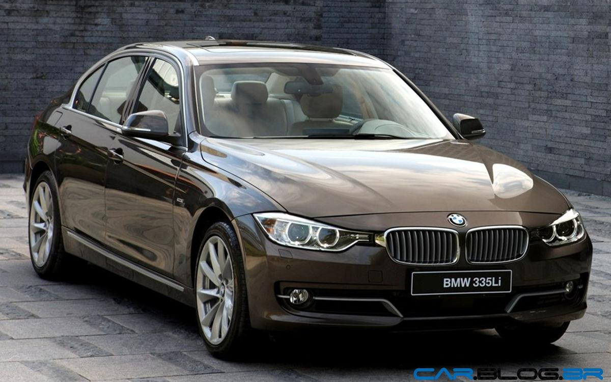 bmw s rie 3 2013 ter pre o inicial de r reais. Black Bedroom Furniture Sets. Home Design Ideas