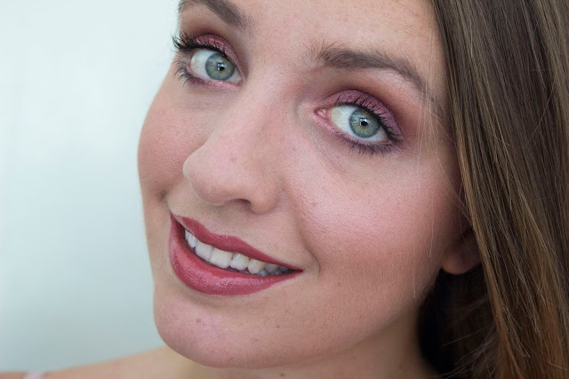 tutoriel maquillage sanoulicious vice 4