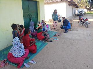 women-in-panchaayat