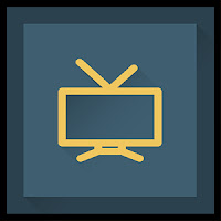 Remote for Samsung TV Pro Apk