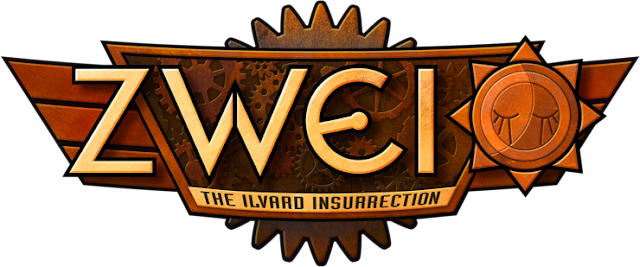 http://store.steampowered.com/app/427700/Zwei_The_Ilvard_Insurrection/