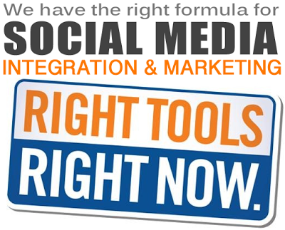 Top Best Social Media Tools for Business Marketing & Monitoring