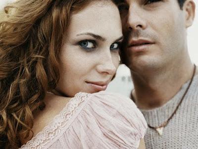 Revelan cómo el matrimonio afecta a la salud de los hombres