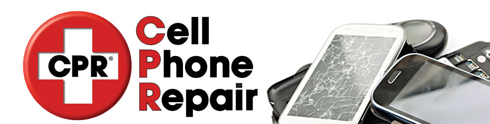 #1 Institute to learn mobile repairing course in Kolkata ...