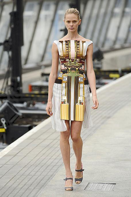 Nq Fashion Design