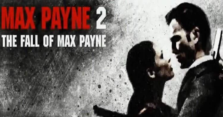 تحميل لعبة max payne 3 بحجم 700 ميجا