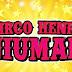 CIRCO HENRY NIUMAN, LE FOTO DELLO SPETTACOLO DA SAN GENNARO VESUVIANO