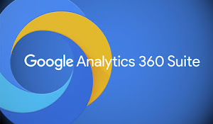 Google Analytics 360 Suite: Kurumsal Firmalar için Çözüm Ürünleri
