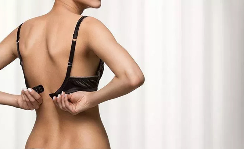 The most common bra problems solved