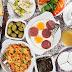 Araştırma : Kahvaltı ihmal edilmemeli!