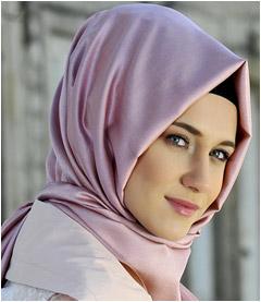 فخامة الحجاب التركي Modanise+tesettur+al