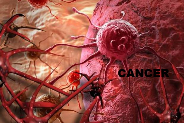 9 Cara untuk mengurangi risiko kanker untuk Anda