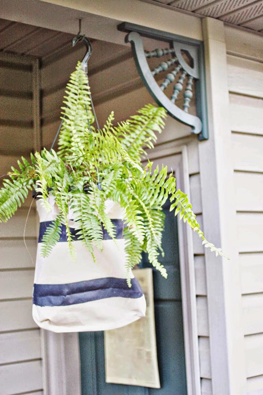 mint green front door - craftivity designs