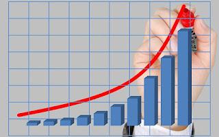 Cara Mengembangkan Keuntungan Investasi