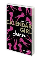 http://lesreinesdelanuit.blogspot.fr/2017/01/calendar-girl-janvier-d-audrey-carlan.html