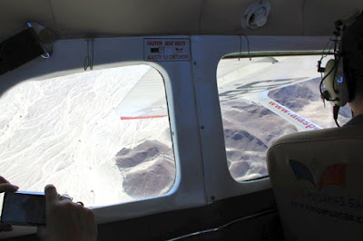 Lineas de Nazca, tours Lineas de Nazca, Nazca Tours