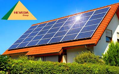 Nội, ngoại thất: Những loại pin năng lượng mặt trời phổ biến hiện nay Nh%25E1%25BB%25AFng%2Blo%25E1%25BA%25A1i%2Bpin%2Bn%25C4%2583ng%2Bl%25C6%25B0%25E1%25BB%25A3ng%2Bm%25E1%25BA%25B7t%2Btr%25E1%25BB%259Di%2Bph%25E1%25BB%2595%2Bbi%25E1%25BA%25BFn%2Bhi%25E1%25BB%2587n%2Bnay-2