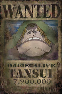 http://pirateonepiece.blogspot.com/2010/02/wanted-tansui.html