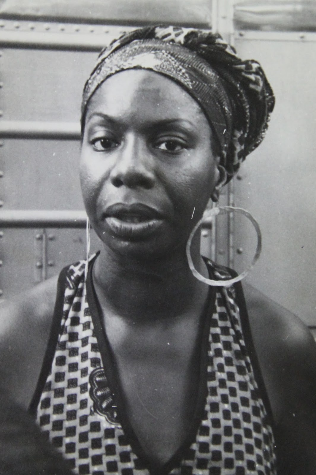 The 12 Best Nina Simone Songs [UPDATED 2017] | BAMBOO NATION