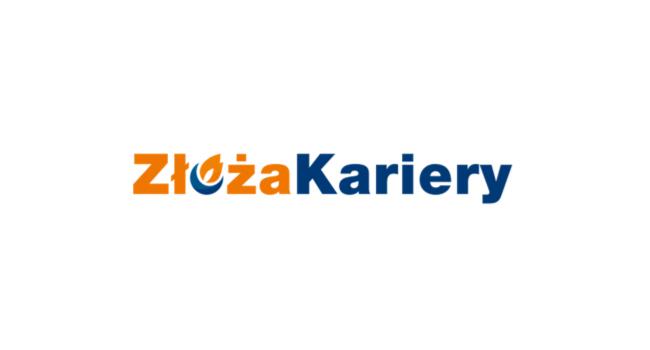 Złoża Kariery - logo