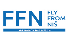 FLY FROM NIŠ