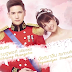 Download Drama Thailand Princess Hours Subtitle Indonesia