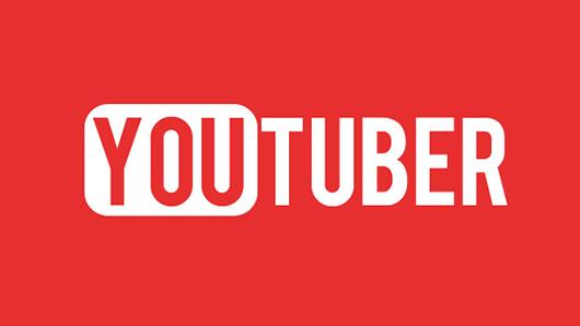 Cara Mendapatkan Penghasilan Dari Youtube, Terbukti Nyata