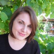 http://www.laura-kneidl.de/biographie/