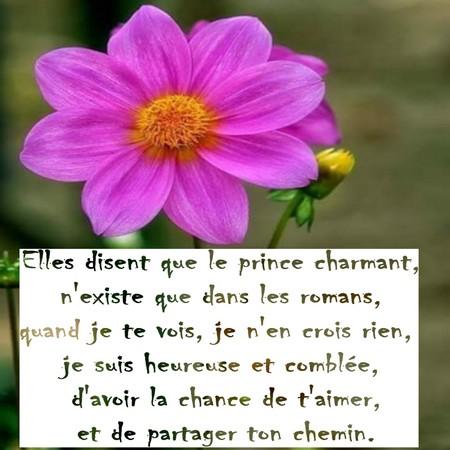 Texte Romantique Pour Déclarer Son Amour Poèmes Et Textes