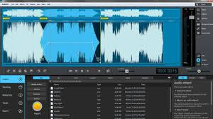 Magix Audio & Music Lab 2017 Premium-3