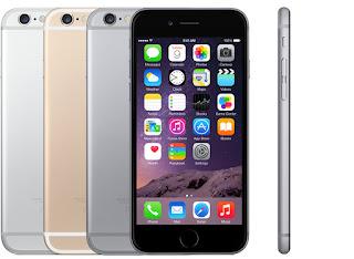 Trik Membeli Iphone 6 Second Agar Tidak Mengecewakan