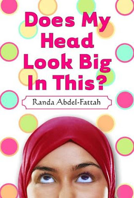 https://www.goodreads.com/book/show/79876.Does_My_Head_Look_Big_in_This_