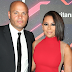 STEPHEN BELAFONTE WANTS MEL B TO PAY HIM OVER $275,000 IN EMERGENCY SPOUSAL SUPPORT