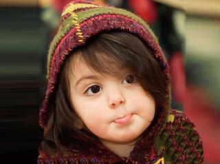 Nama Bayi Perempuan Dalam Islam Terkini