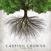 lyrics Casting Crowns Broken Praise and worship www.unitedlyrics.com