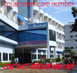 Hotel Mishuk Cox's Bazar