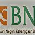 Syarat dan Cara Pengajuan Pinjaman Di Bank BNI  (Pengajuan Kredit)