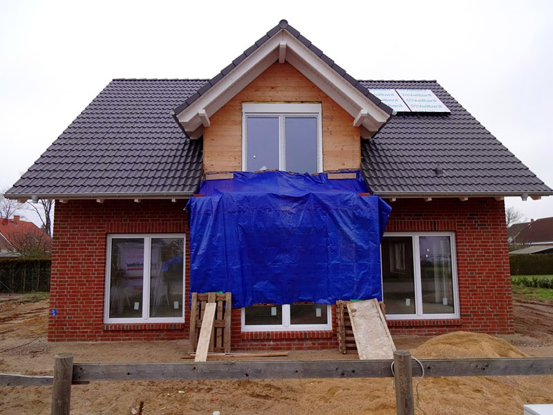 balkon regenschutz regenschutz f r den balkon m glichkeiten vorschriften regenschutz balkon. Black Bedroom Furniture Sets. Home Design Ideas