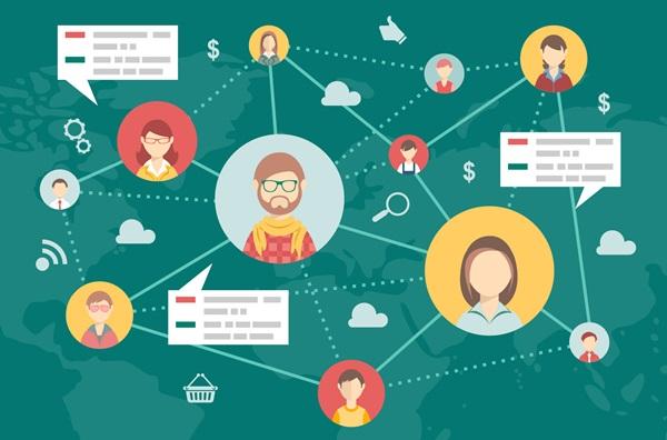 Pessoas com Deficiência podem Trabalhar com Marketing de Afiliados?