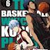 [BDMV] Kuroko no Basket Vol.06 [121221]
