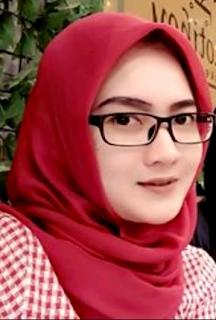 Download Mp3 Kumpulan Lagu Nella Kharisma mp3herman hermanbagus